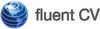 Fuent CV Logo